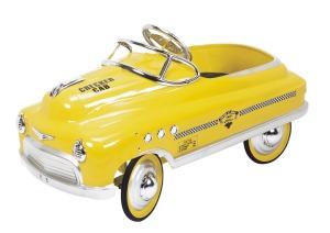 taxi_amarillo_juguete_G013_jpg
